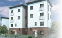 Broughton Lane new Apartment for sale