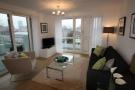 3 bedroom Flat in Marner Point...