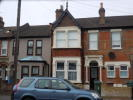 Flat to rent in Somers Road, Walthamstow