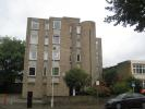 Flat for sale in Carnarvon Road...