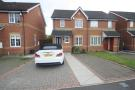 3 bedroom semi detached house for sale in Martina Terrace...