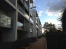 2 bedroom Flat in Parkside Court...