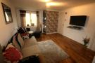 3 bed house in Martina Terrace, Chigwell