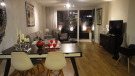 2 bedroom Flat for sale in Nelson Walk, London, E3