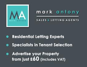 Get brand editions for Mark Antony Estates, Stockton Heath - Lettings