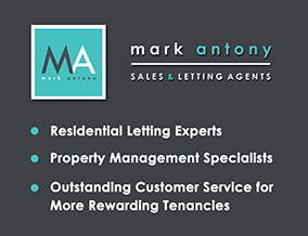 Get brand editions for Mark Antony Estates, Stockton Heath - Lettings
