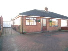 Semi-Detached Bungalow to rent in Scott Road, Lowton...