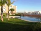 new Apartment in Andalusia, C�diz...