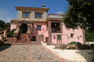 9 bed Villa for sale in Andalusia, C�diz, Tarifa