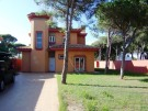 new development for sale in Andalusia, C�diz...