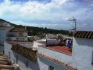 Town House for sale in Andalusia, C�diz...