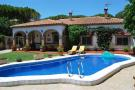 7 bed Villa for sale in Andalusia, C�diz...