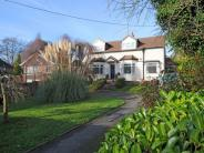 4 bedroom Detached home for sale in Kings Road...