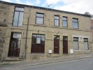 Detached home in Station Road, Slaithwaite