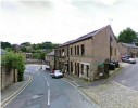 2 bedroom Ground Maisonette in STATION ROAD, SLAITHWAITE