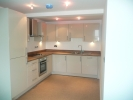 2 bed Apartment in Skelmanthorpe