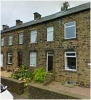 Terraced home to rent in Skelmanthorpe
