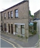 1 bed Apartment to rent in Huddersfield