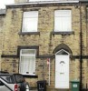 2 bedroom Terraced house to rent in Prince Street...