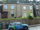 Whitehead Lane End of Terrace house to rent