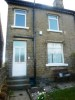 2 bed Terraced property to rent in Longwood Road, Paddock