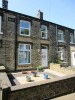 2 bed Terraced property to rent in Royds View, Linthwaite