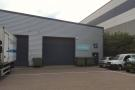 property to rent in Oaks Drive, Acorn Business Centre, Unit 12, Newmarket, Suffolk, CB8