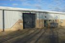 property to rent in Lancaster Way Business Park, Unit , Ely, Cambridgeshire, CB6