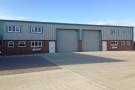 property to rent in Faraday Business Park, Units  & , Littleport, Cambridgeshire, CB6