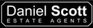 Daniel Scott, Elstree/Borehamwood logo