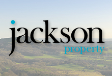 Jackson Property, Leominster