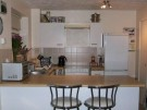 Terraced home for sale in Finglesham Court...