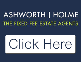 Get brand editions for Ashworth Holme, Sale & Altrincham