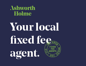 Get brand editions for Ashworth Holme, Sale