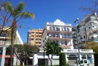 Andalusia Studio flat for sale