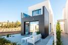3 bedroom new development in Valencia, Alicante...