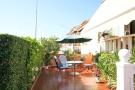 Bungalow for sale in Los Dolses, Alicante...
