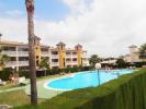 2 bedroom Apartment in Villamartin, Alicante...