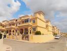 3 bedroom Town House in Villamartin, Alicante...