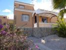 3 bed Villa for sale in Torrevieja, Alicante...