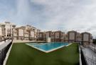 3 bed Apartment in Valencia, Alicante...