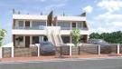 San Pedro del Pinatar new Apartment for sale