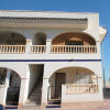 2 bed Apartment for sale in Albatera, Alicante...