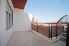 Duplex for sale in Valencia, Alicante...
