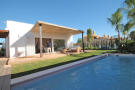 3 bed new development for sale in Murcia, Mar De Cristal