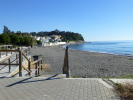 2 bed Penthouse in Andalusia, Malaga...