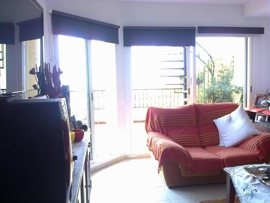 LARGE PATIO WINDOWS