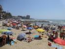 WALK TO PROM & BEACH