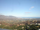 4 bedroom Town House in Andalusia, Malaga...
