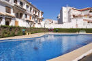 3 bedroom Apartment for sale in Torrevieja, Alicante...